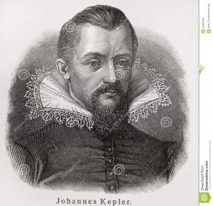johannes-kepler-20293440
