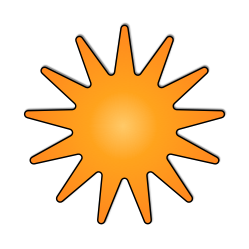 Perihelion Day - concept for a modern festival of the sun - The