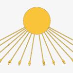 Seasonality and the Corona Virus